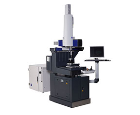 苏州阿卡利机电设备告诉您提高三坐标测量仪精度的步骤