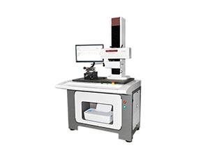 SR2000系列粗糙度测量仪