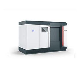 电脑断层扫描 ZEISS METROTOM 800