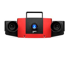 ATOS Compact Scan三维测量仪