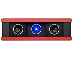ATOS Core 三维光学测量仪