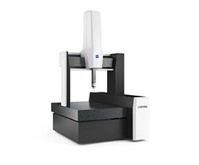 桥式三坐标Contura测量机