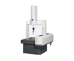 桥式三坐标Specturm测量仪