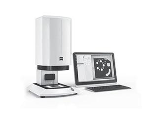 光学三坐标测量仪O-SELECT
