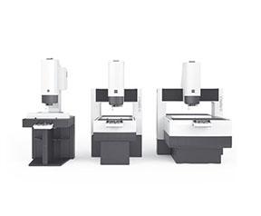 三坐标光学测量仪O-INSPECT