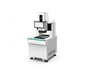 经典型影像测量仪器