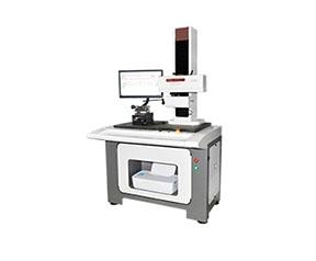 SP2000系列轮廓测量仪