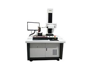 螺纹综合测量仪