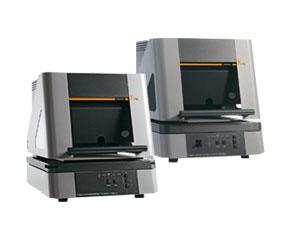 XDL® 系列测量仪