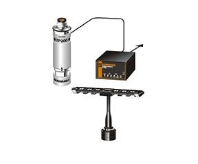 RENISHAW测头-TP200触发式测头