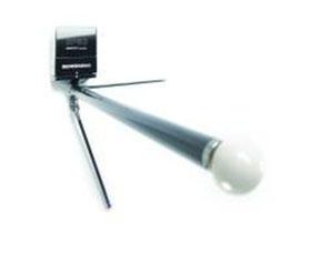 RENISHAW测头-SP80和SP80H扫描测头