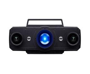 ATOS 5 三维光学测量仪