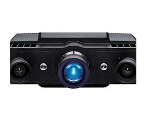 ATOS 5X 光学测量仪